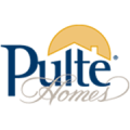 pulte-homes-feature