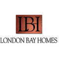 Landon Bay Homes