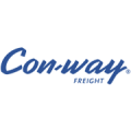 Conway_freight